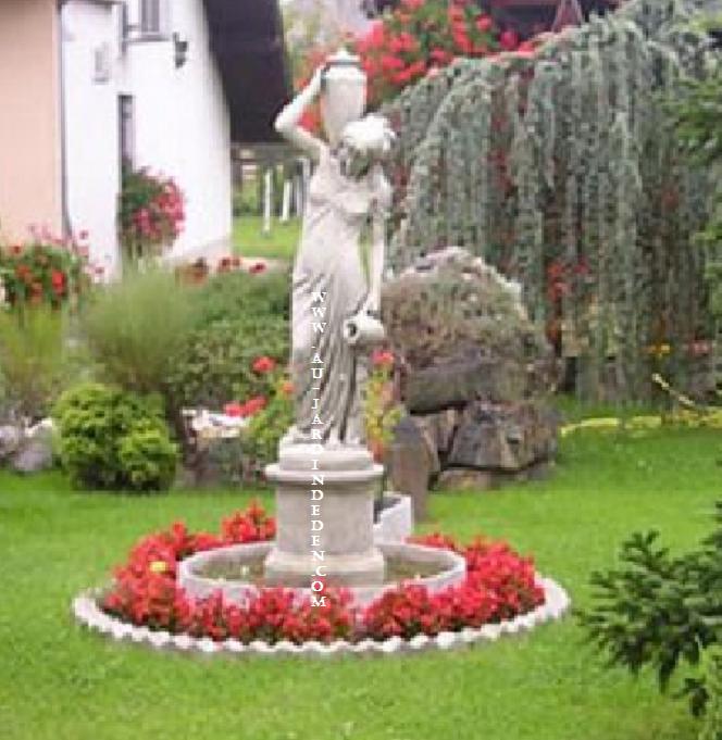 Grosses pierres pour jardin cheap pour le style for Grosse pierre pour jardin
